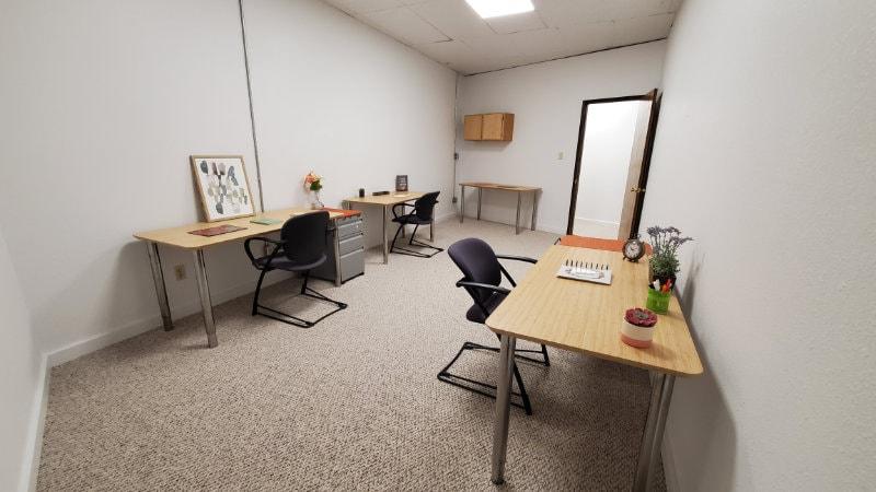 ST_office1