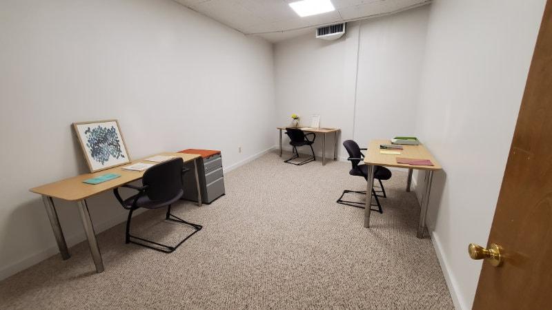 st_office2
